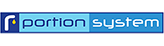 Portion System